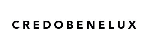 Credobenelux Logo